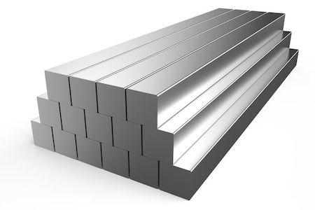 Бетон бекас патроны для бетона